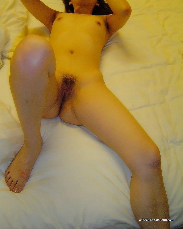 mature milf in hd nude cam random