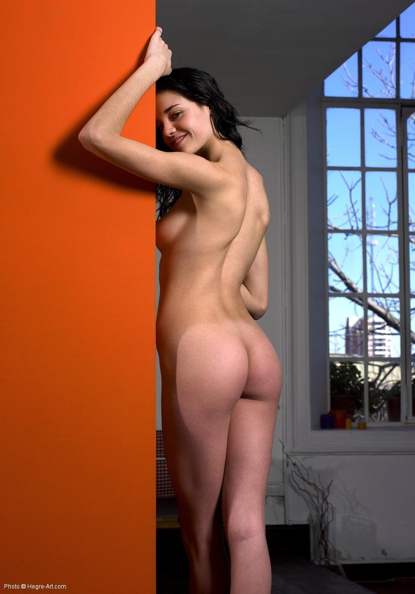 Young people getting blowjobs Czech amateurs 112