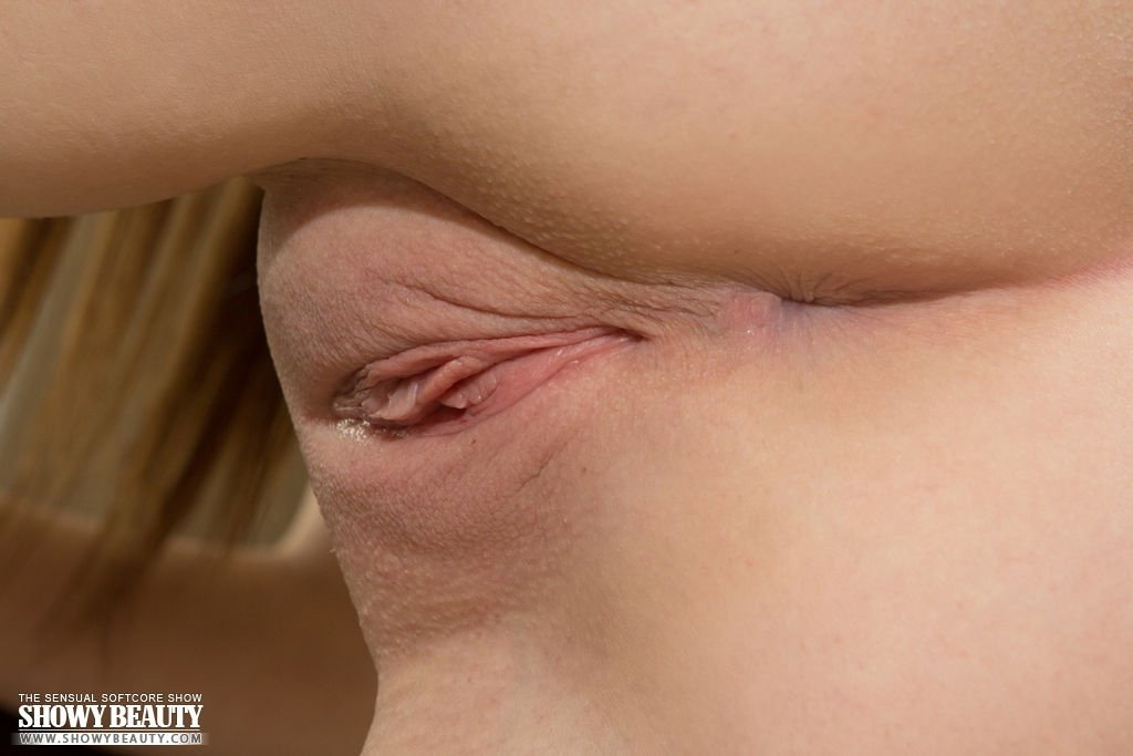 Guy webcam hd Home fuck videoz tits