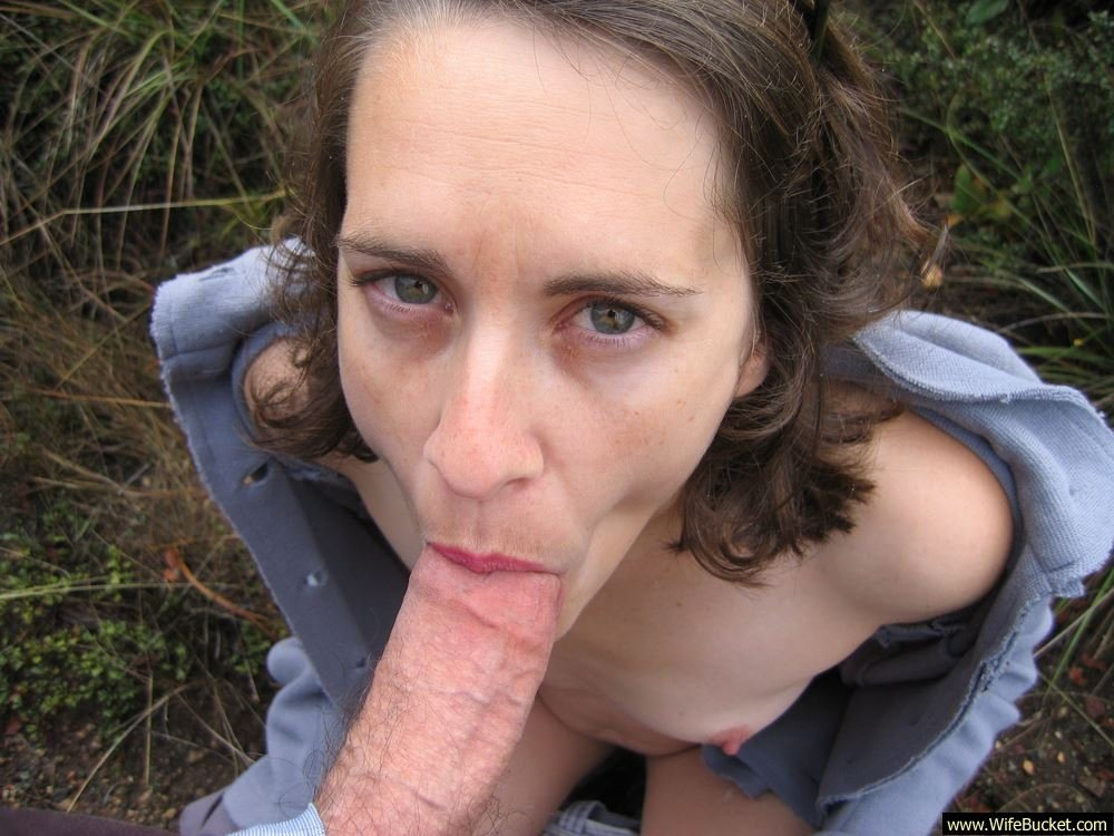 image Mature head 72 a real cum lover
