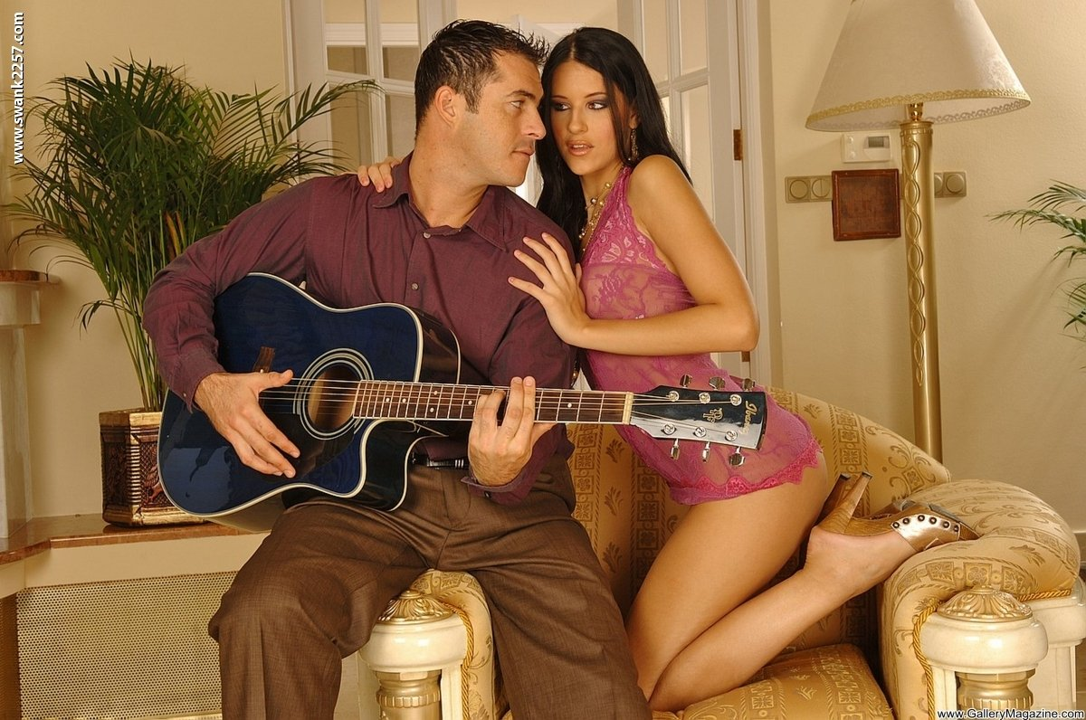 Amateur adult cam canada french
