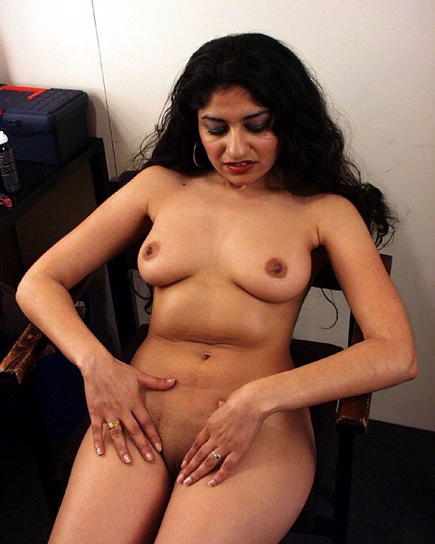 Mehak reccomended big booty maid tube