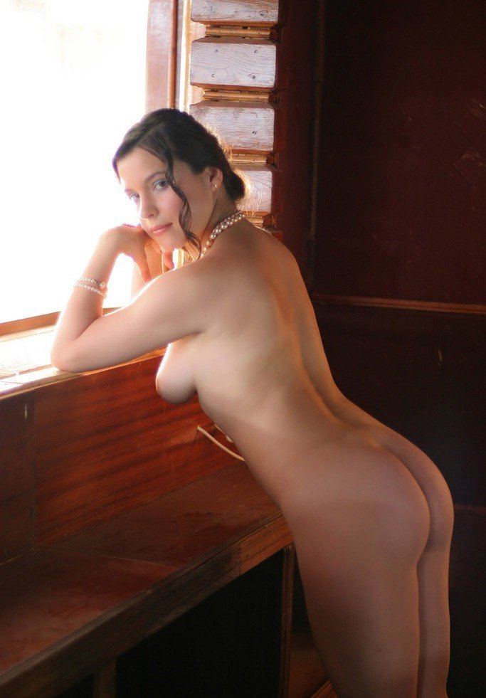 Women dressed and undressed nudists erotic blond porn