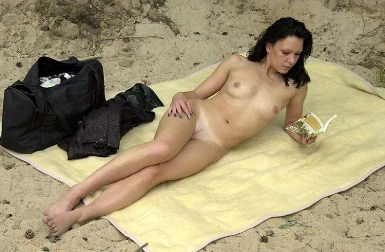 mature amateur homemade swingers