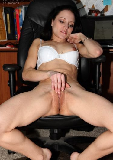 young hd sexy