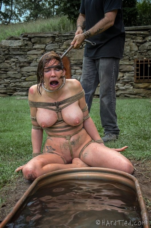 Top Porn Images Fat girl porn clips