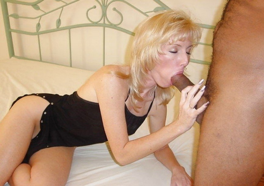Sangmin reccomended Analfun with my wife s dildo