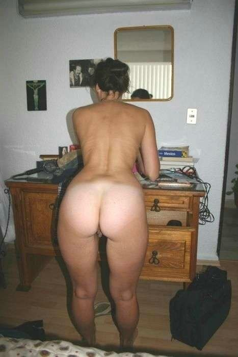 nude cougar moms add photo