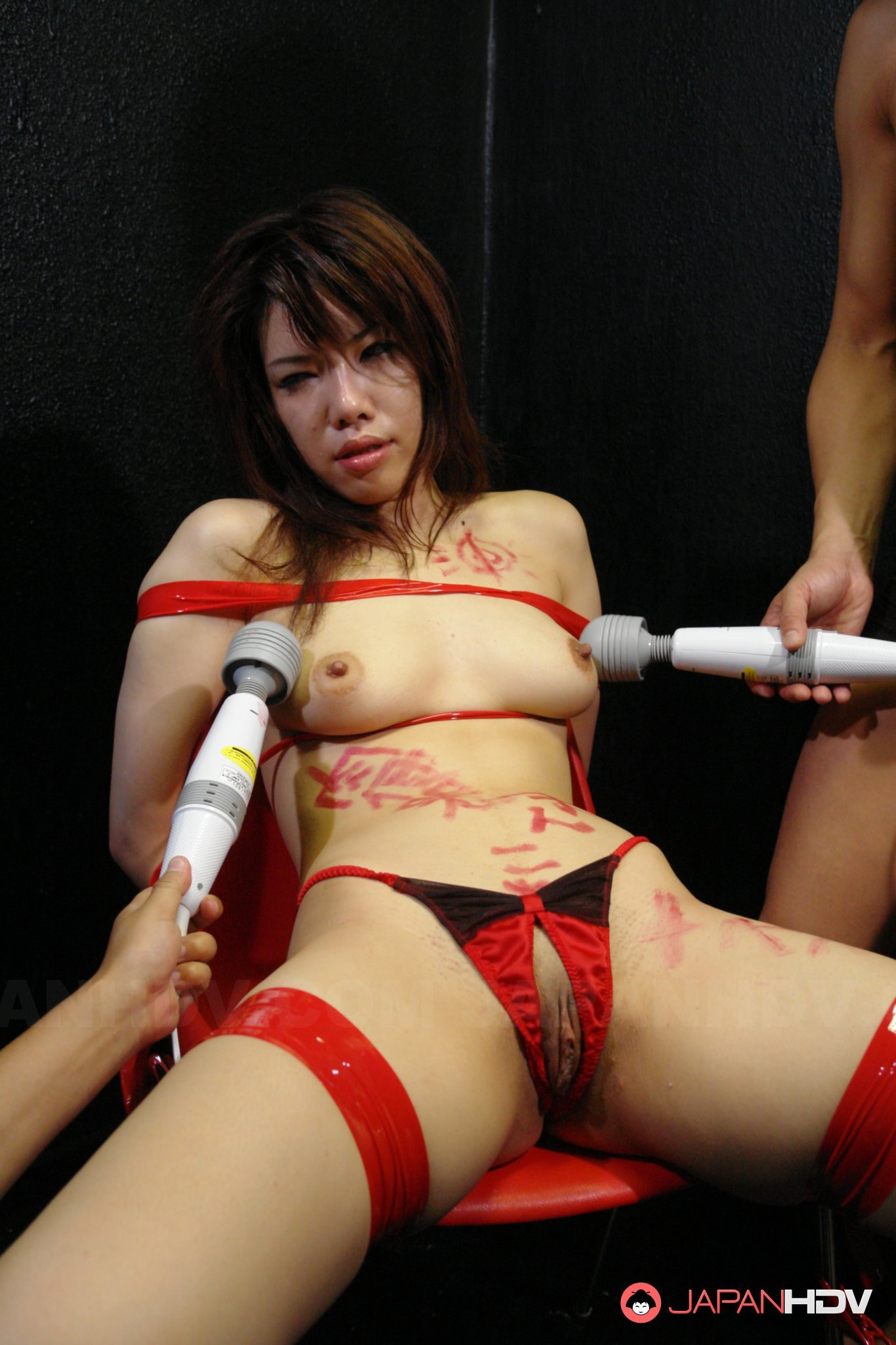 Enormous asian boobs French wife neighbourg