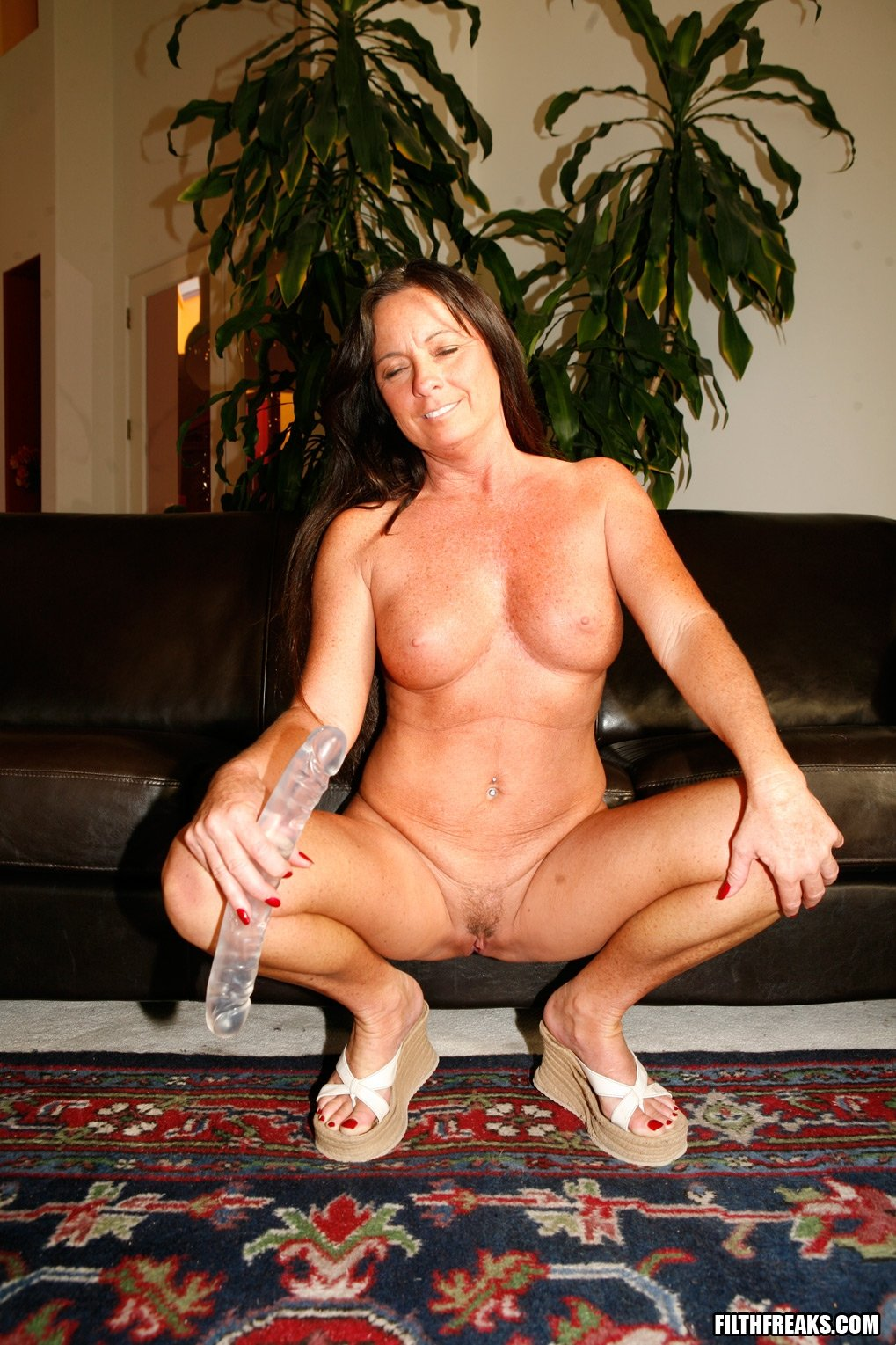 Anateur porn Fuck butsy my wife