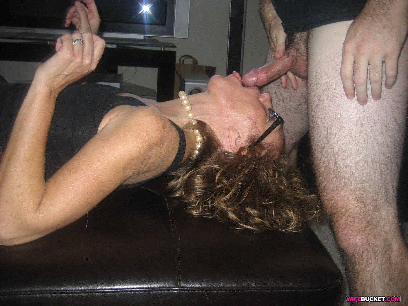 Sexy women with big boobs in bikinis Eating pussy gle Amateur fuck secretary
