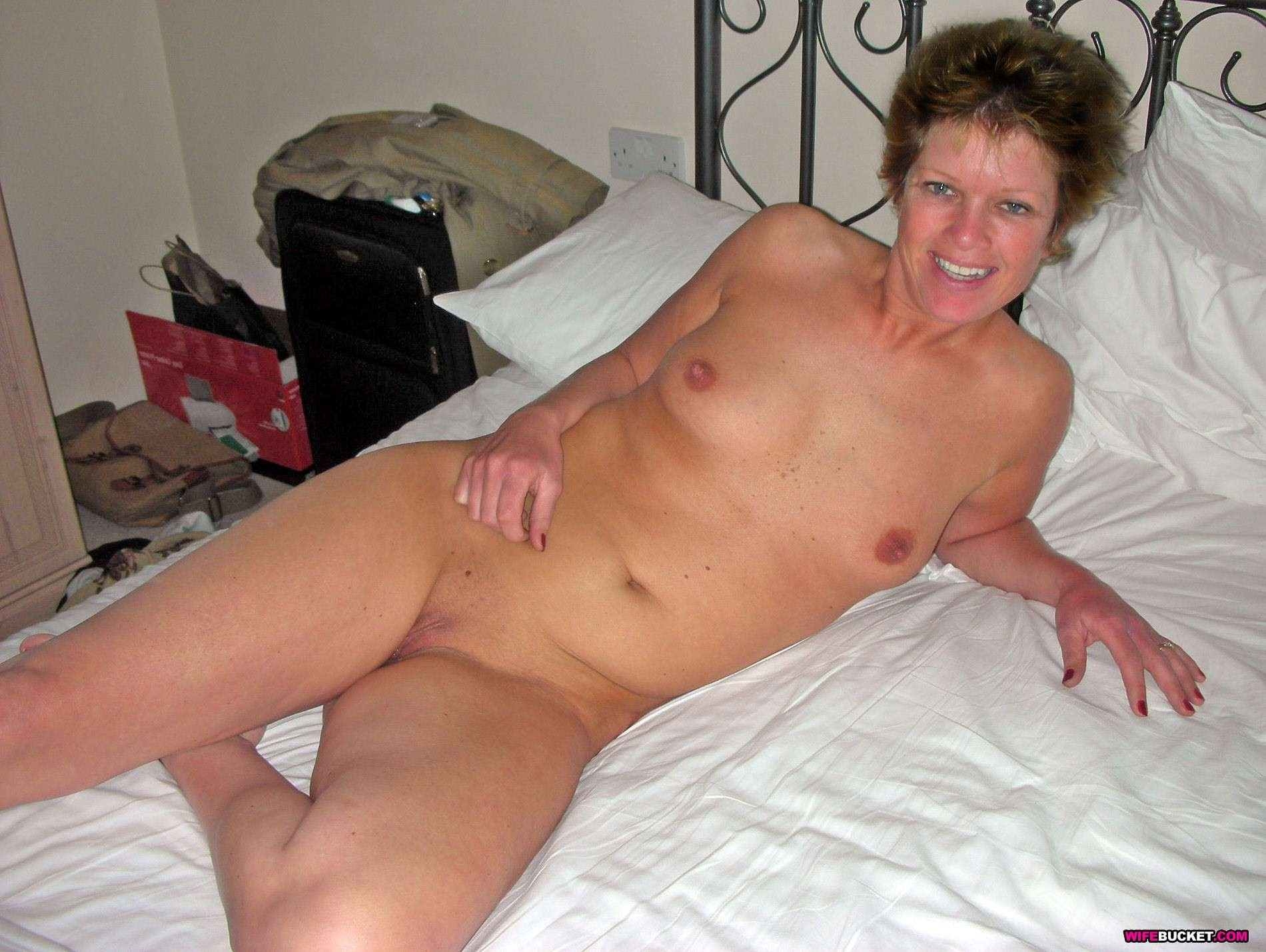 My stepmom the cam girl