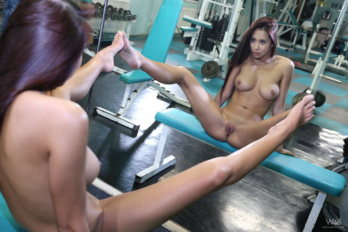 sexy-workout-pussy-young-softcore-pics