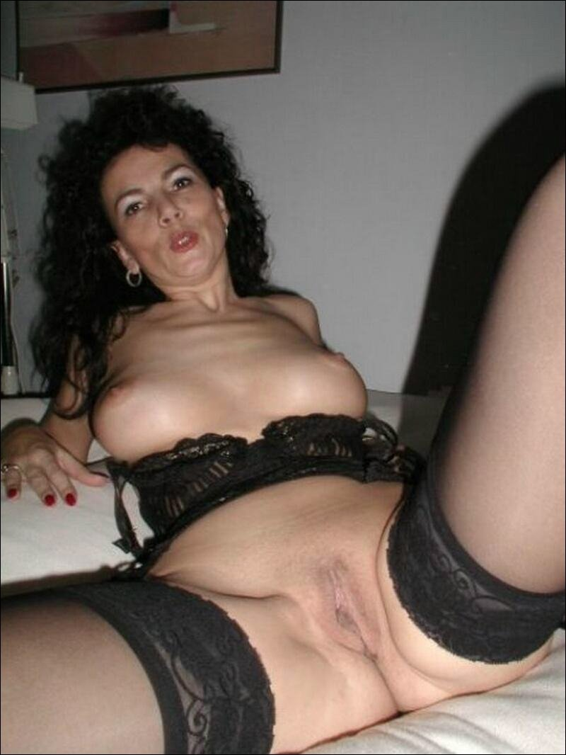 Mature swinger party tumblr #8