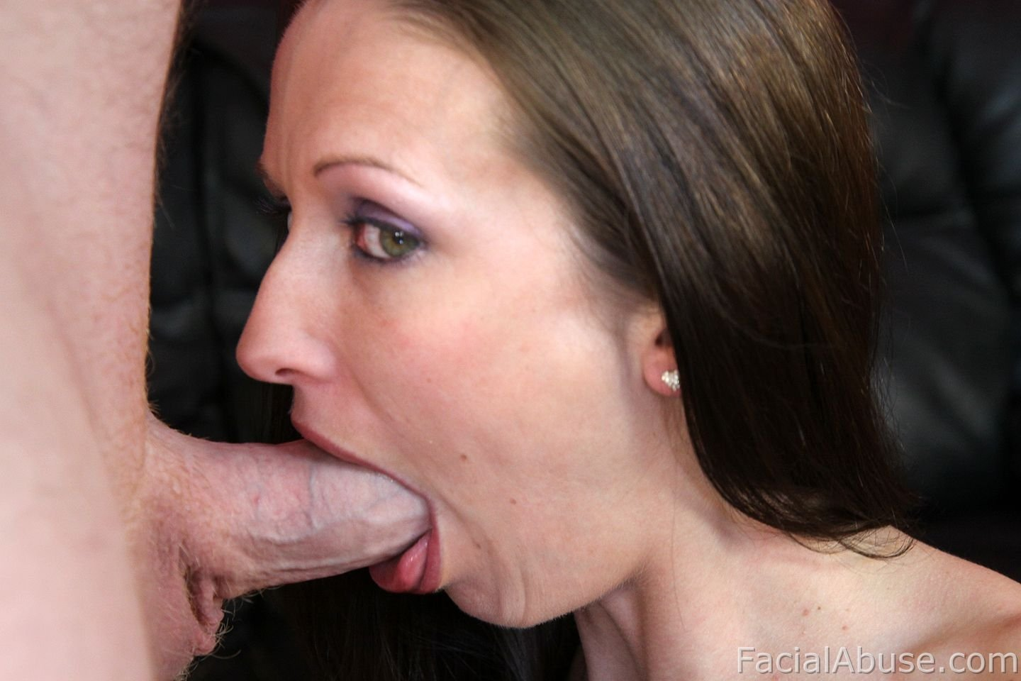 Real Sexy Wife (taylor sands) Like Cheating Sex Action video-27 authoritative answer