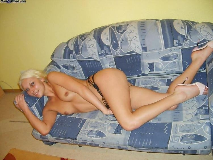 hot blonde mature milf add photo