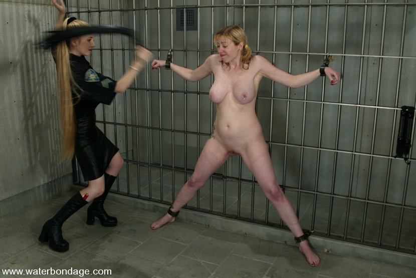 sky-jail-strip-nude-fuck