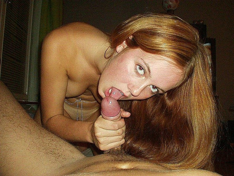 Share wife masturbation