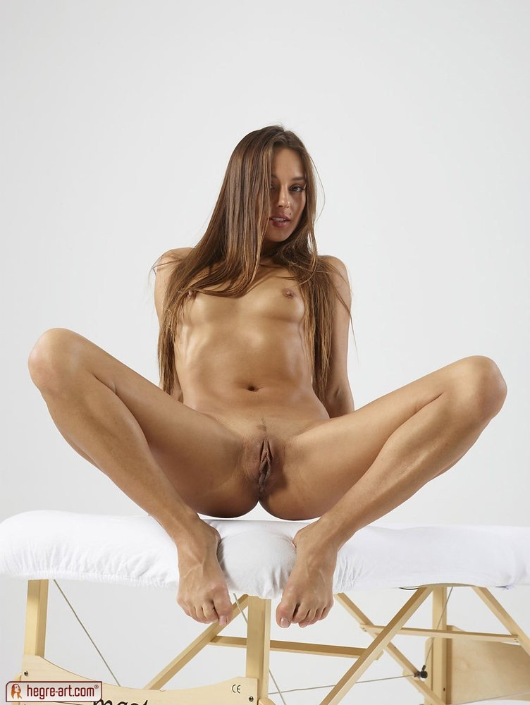 cheating wife porn pictures add photo