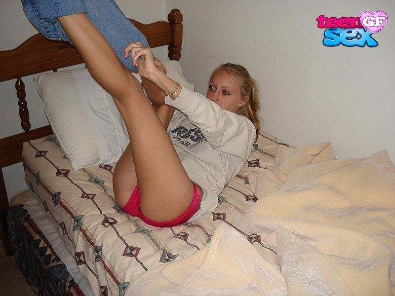 Vicage    reccomended blond girl blowjob