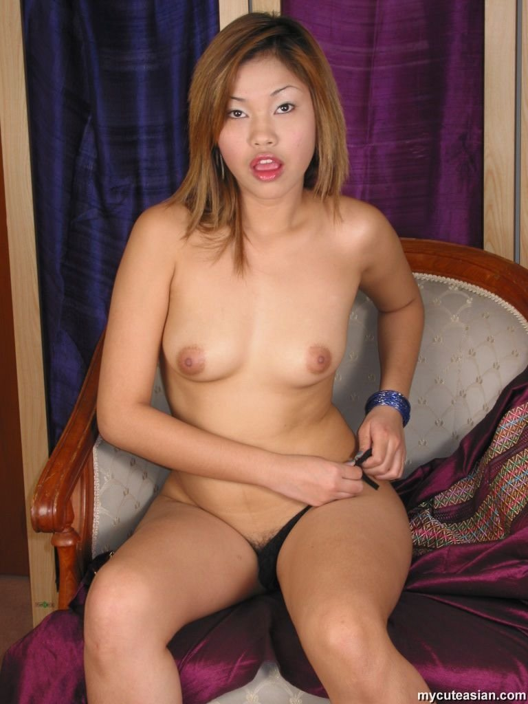 free asian granny sex