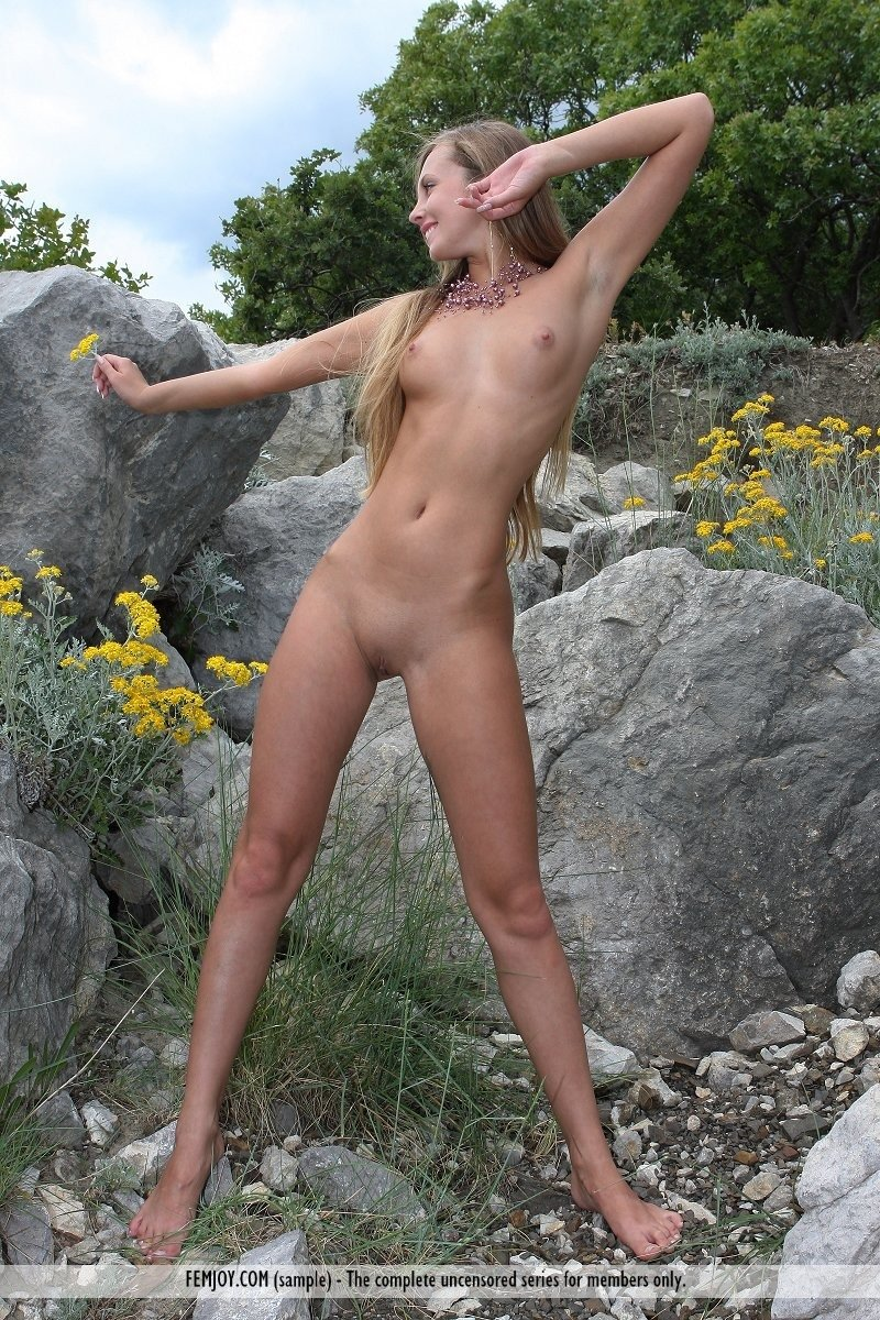Amateur hot real girl get intercorse on cam vid 10