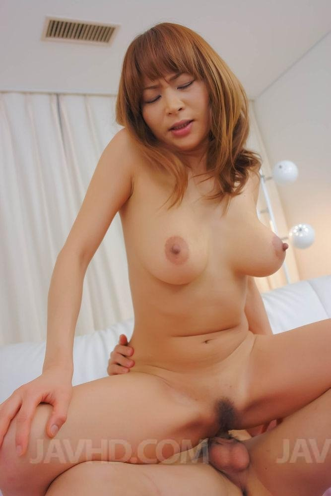 Nudes holiday camp Hentai images big booty girls in tight jeans