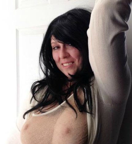 Shakasida    reccomend Fabulous hotties like female domination and humiliation