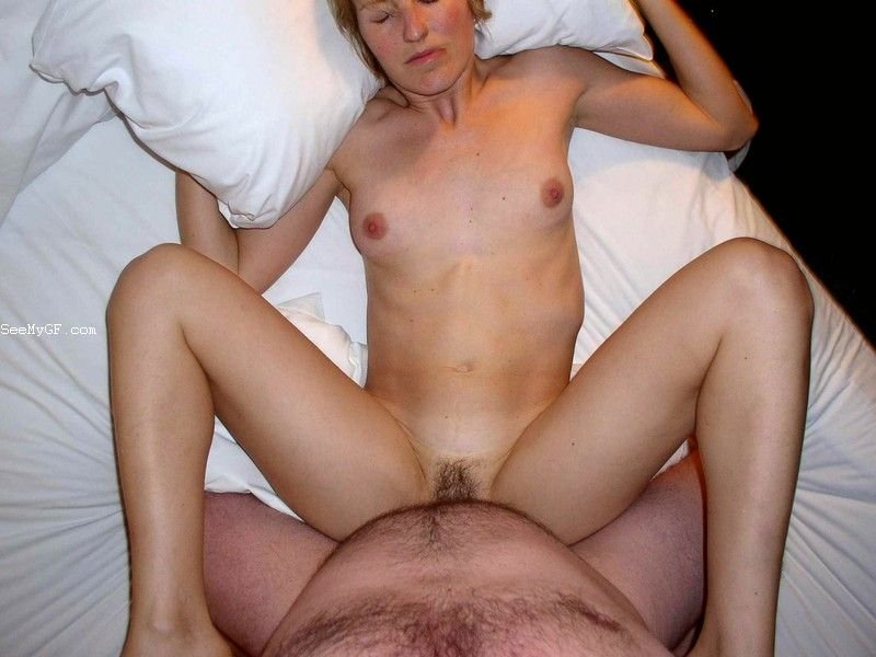 boy sex milf there