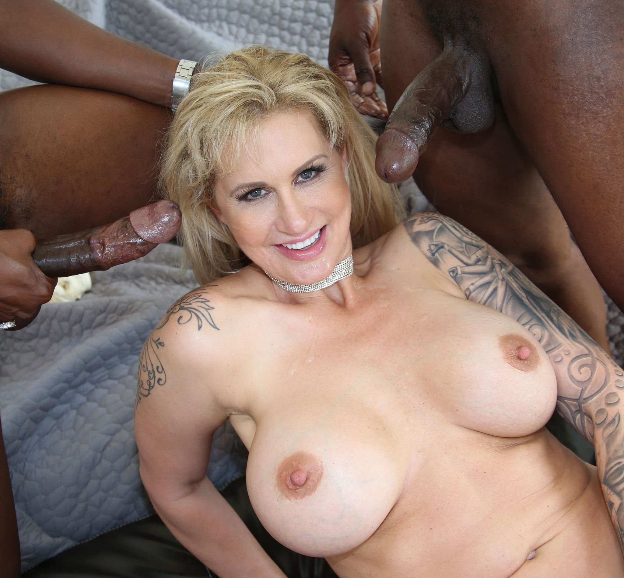 Toran    reccomend mom and step son share a bed hd mandy flores