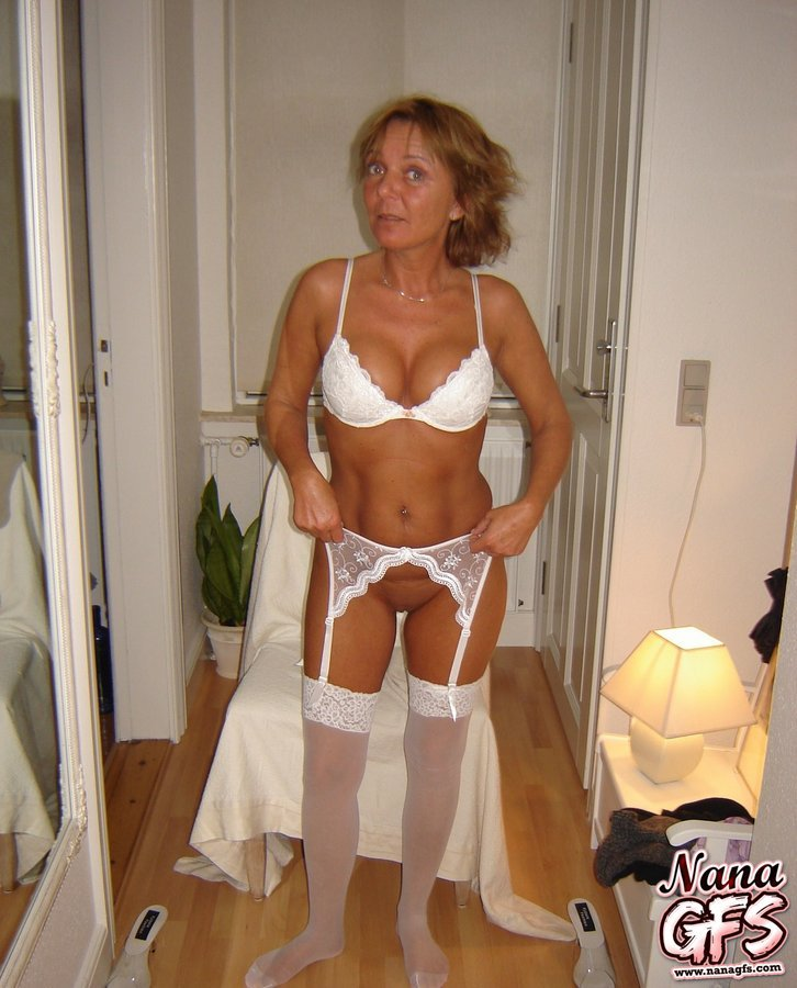 hot nurse sex video download there