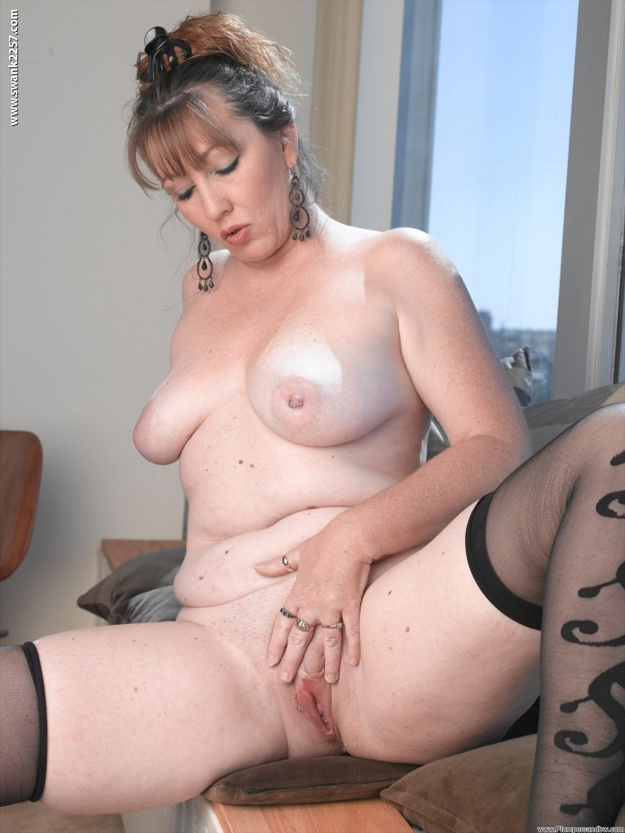 Erotic husband movie wife