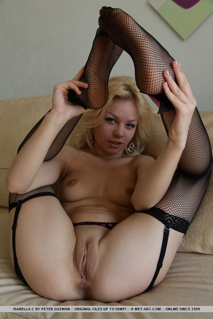 Gay see thru underwear tight Cheating with husbnd firend
