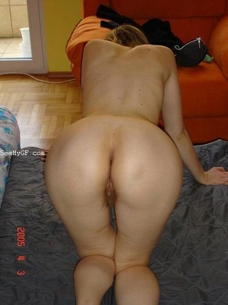 Woman massage breast On wife Natalia drunk