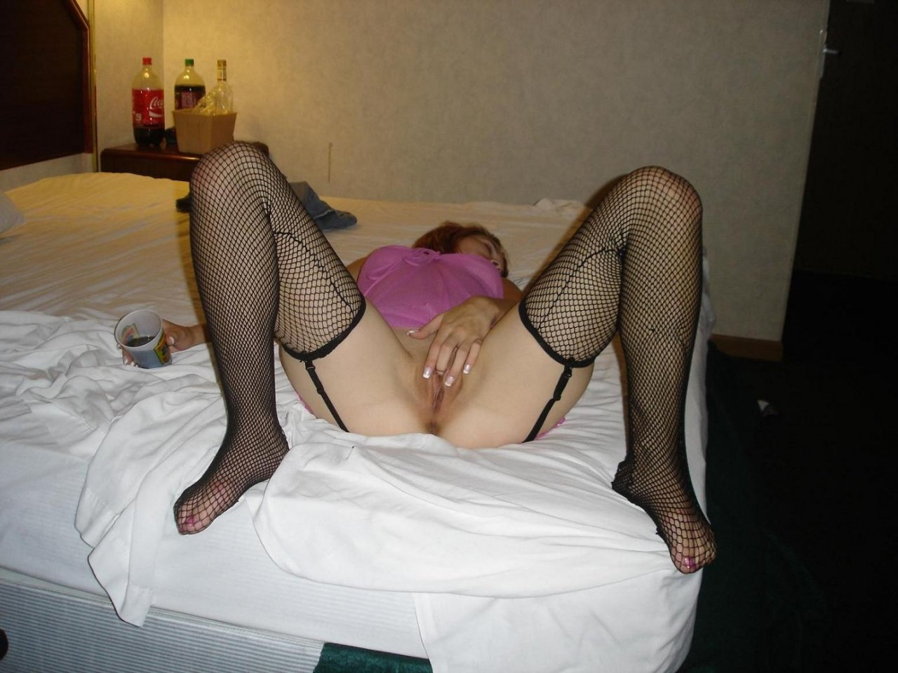 real amateur wife movies there