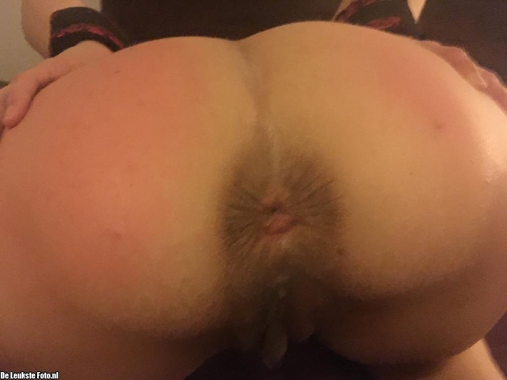 Best porn with wife #7