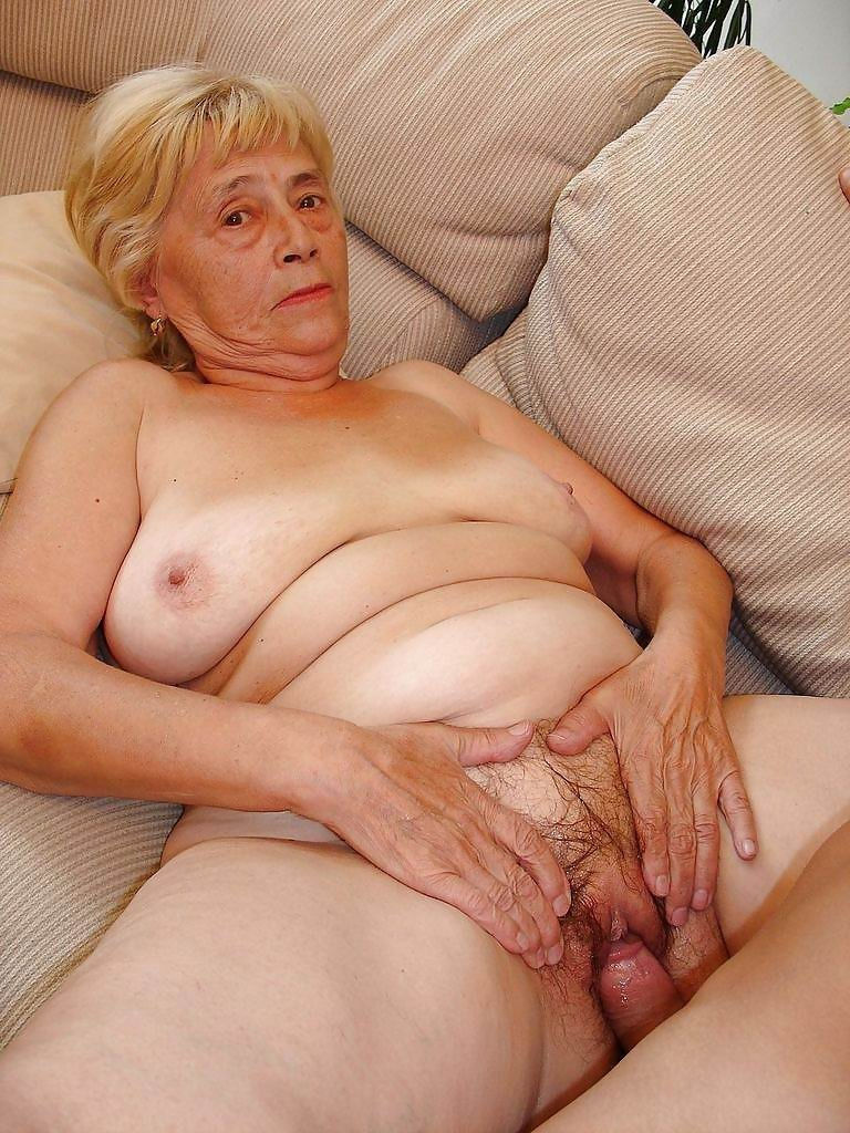 amature wife first time