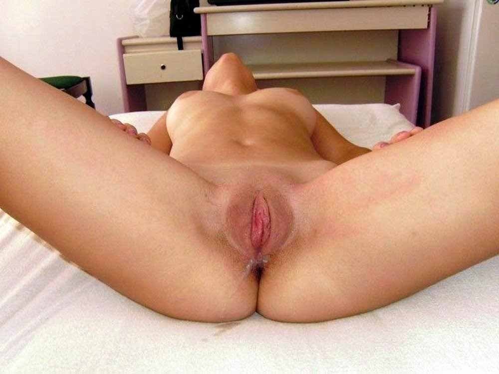 Mother in son sex acandal Chat ornate