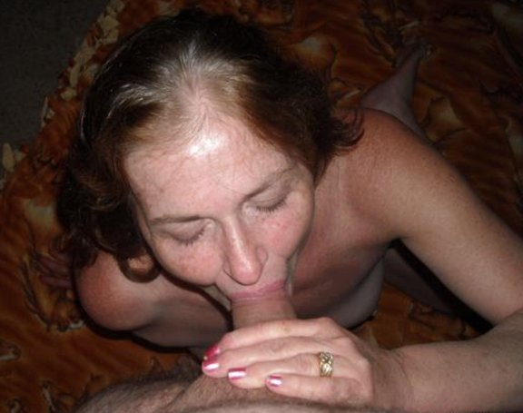 best of free mature anal movies