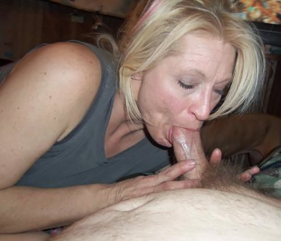 Lesbian mom having sex with stepdaughter #1