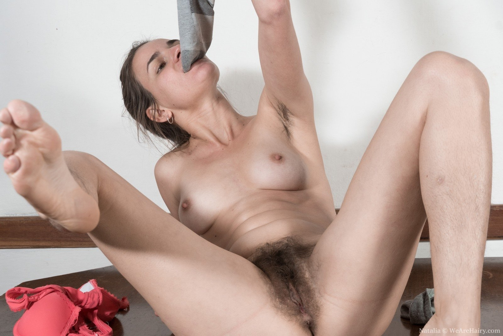 Husband fuck wife with friends