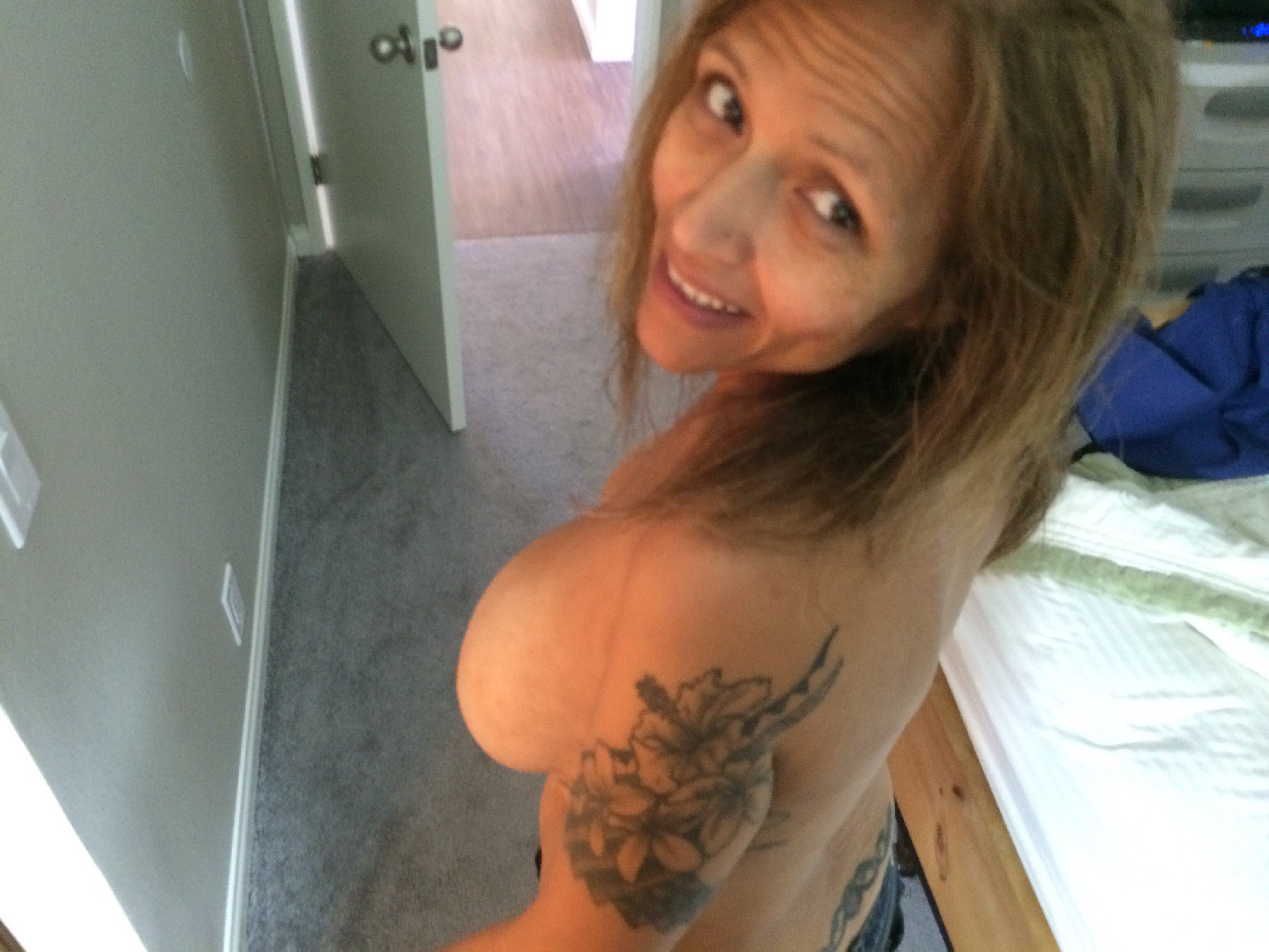 housewifesexi