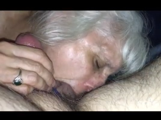 mature home sex tapes