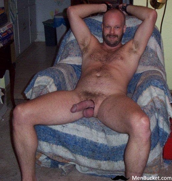Nude Amature Naked Men Pic
