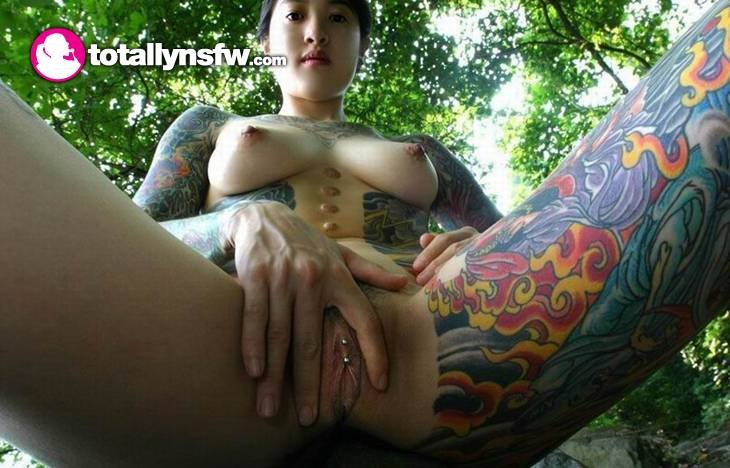 Husband fantasy wife jack off pictures