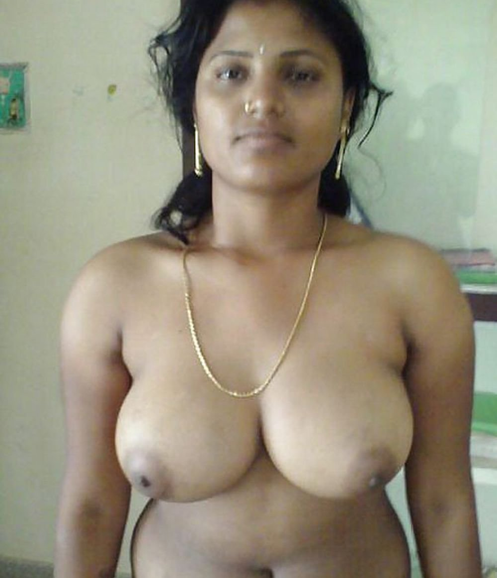 Indian sexy wife desi mallu photo