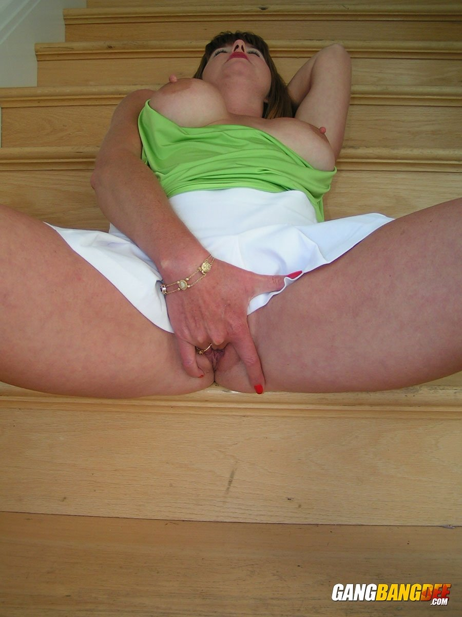 cougar hotwife tumblr