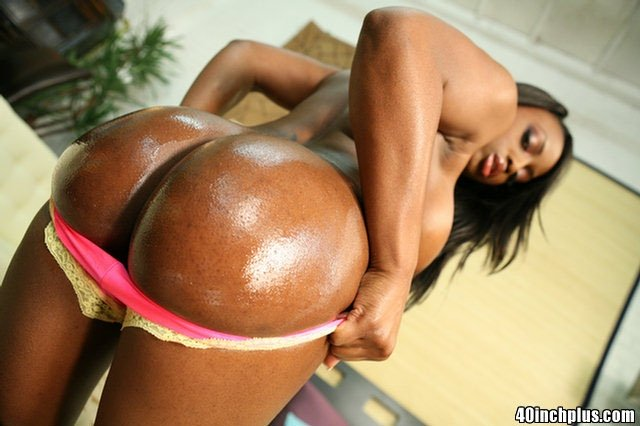 Freshxdollts in a live adult video chat room now 14 famous fetish models
