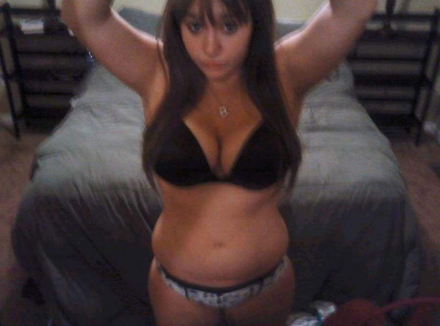 bouncing boobs porn videos there