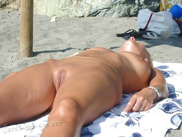 Www xnxx com tags beach #1